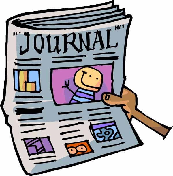 image-journal.jpg