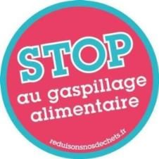 gaspillage alimentaire_stop.jpg