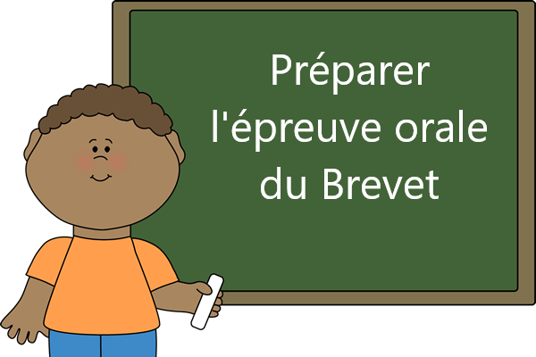 Preparer-l-epreuve-orale-du-brevet.png