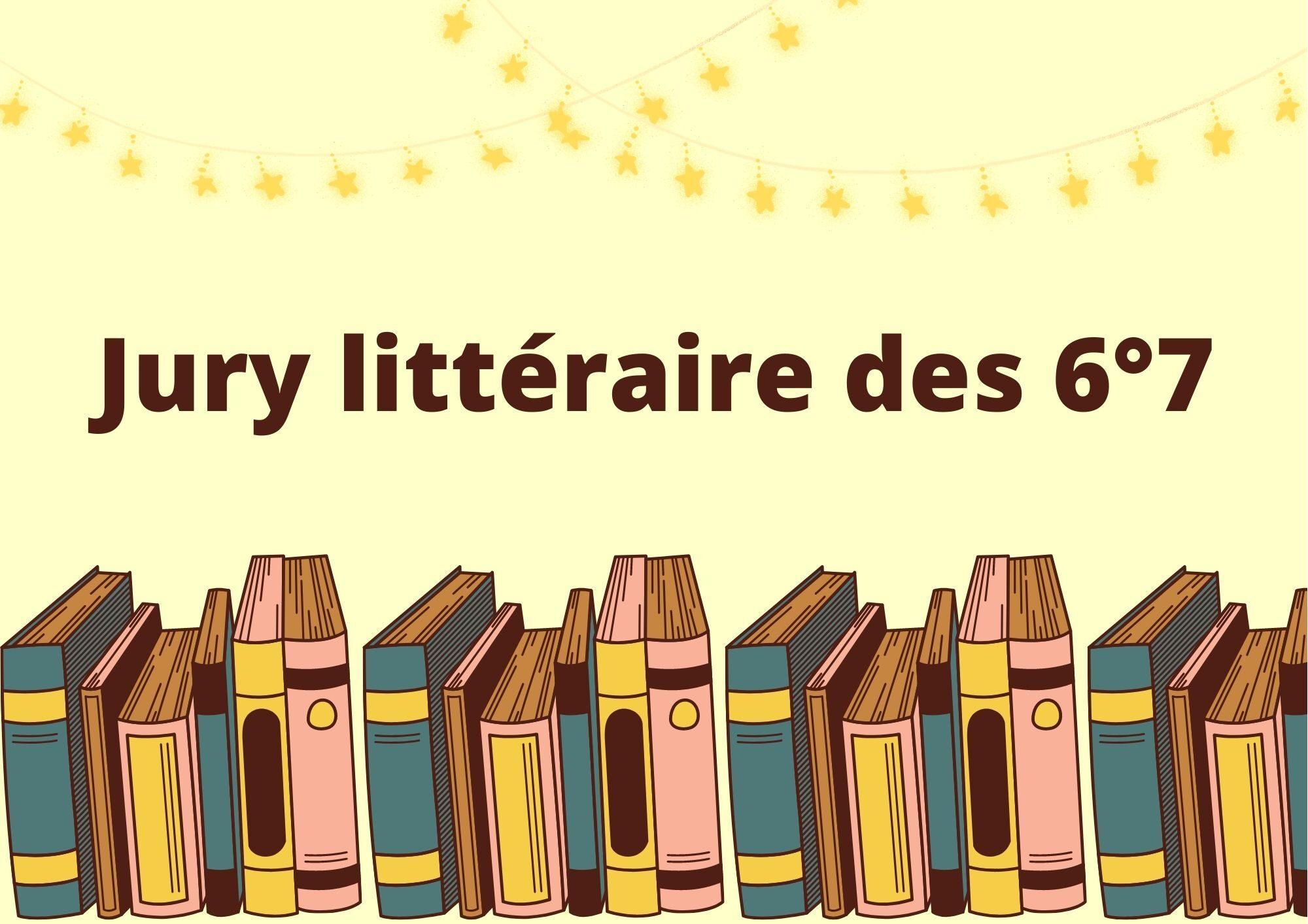 Jury littéraire des 6°7.jpg