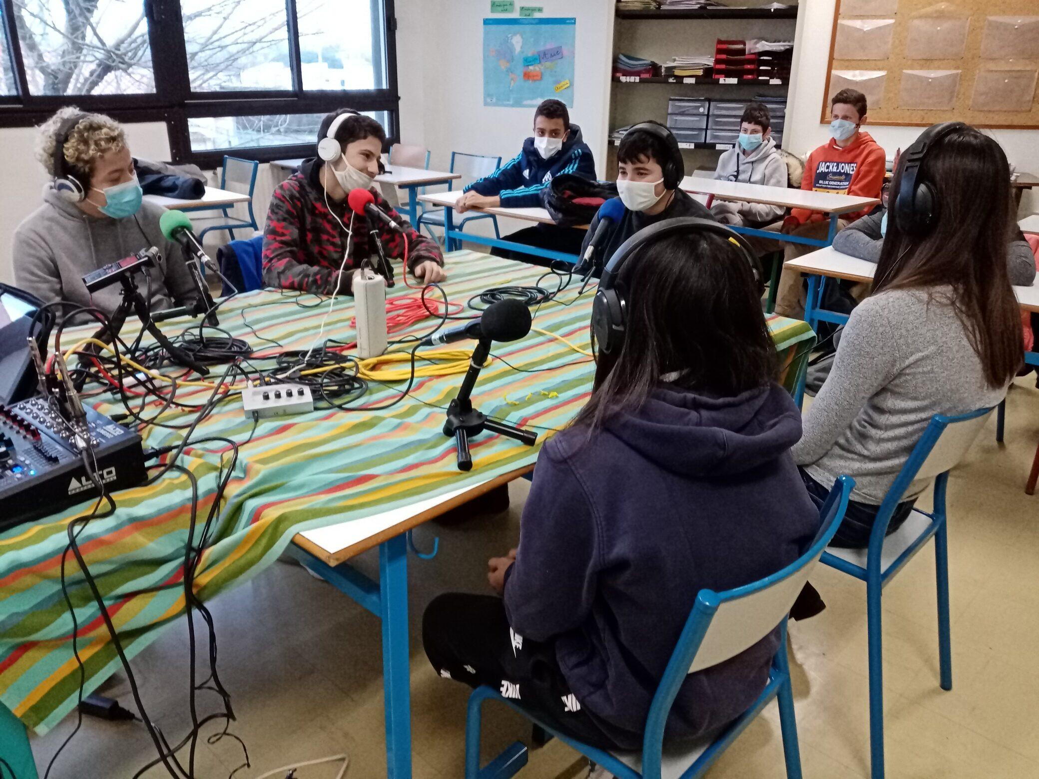 Projet radio.jpg